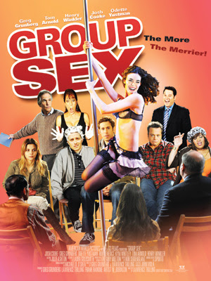 Group Sex (2010) DVDRip Mediafire