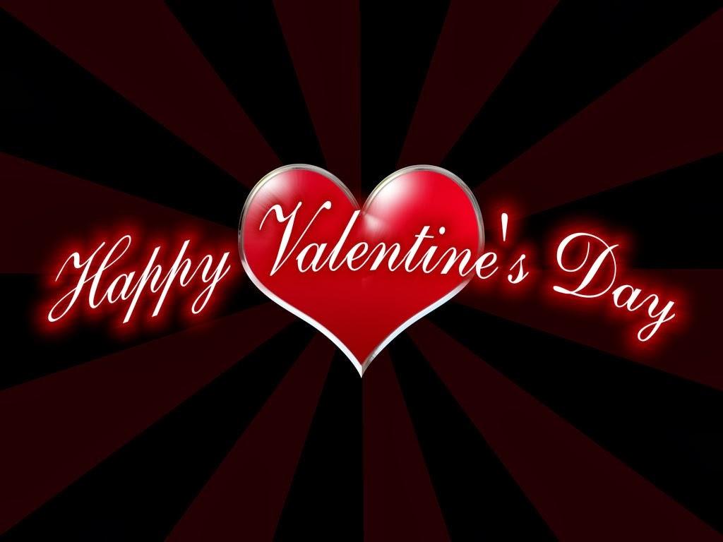 Happy-Valentines-Day-Walpaper-Image-Wide