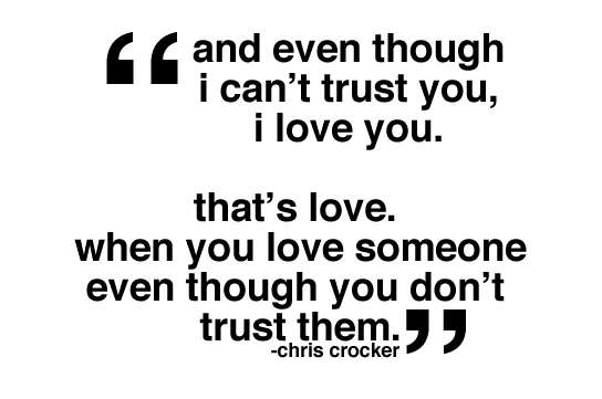 Love Quotes Tumblr
