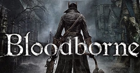 Download bloodborne repack pc game free download repack game world - Bloodborne download ...