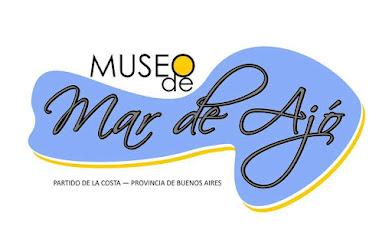 MUSEO DE MAR DE AJÓ