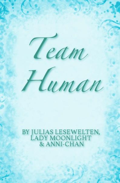 Team Human 2017