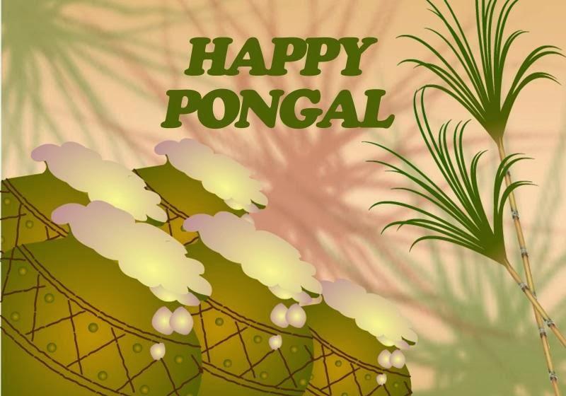 Pongal Premiere Movies on Sun TV Vijay TV Jaya TV Channels 2016
