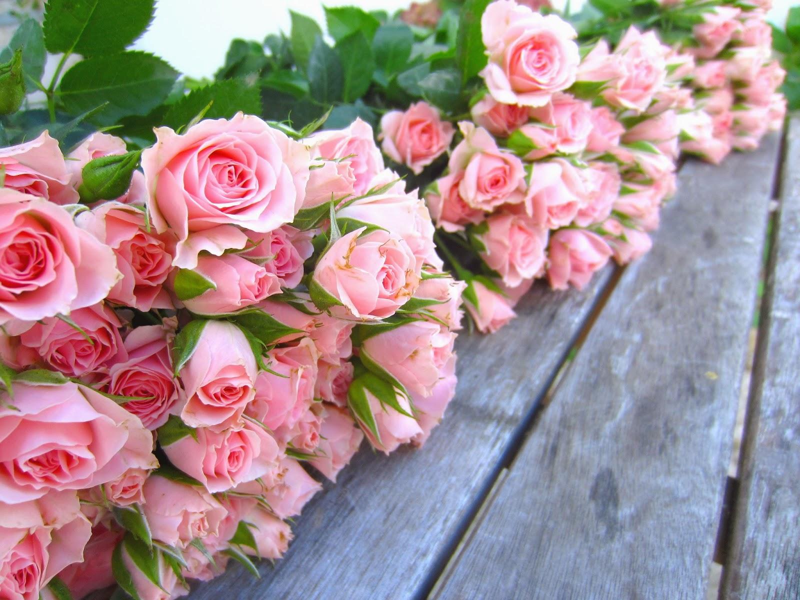 la petite boutique de fleurs fleuriste mariage lyon mariages en images. Black Bedroom Furniture Sets. Home Design Ideas