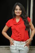 Nikitha Narayan Glam pix-thumbnail-13