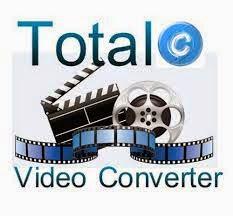 Total_Video_Converter الفيديو 2014,2015 images+(4).jpg
