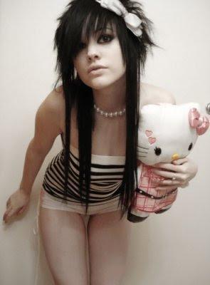 http://4.bp.blogspot.com/-qLB-ZSuHAyM/Tak2mTcMkfI/AAAAAAAAAC8/i5hY72Yip2Q/s1600/Emo-Girl-1.jpg