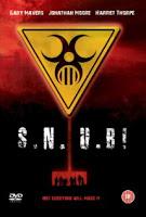 S.N.U.B! (2010)