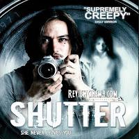 """<img src=""""Shutter.jpg"""" alt=""""Shutter Cover"""">"""