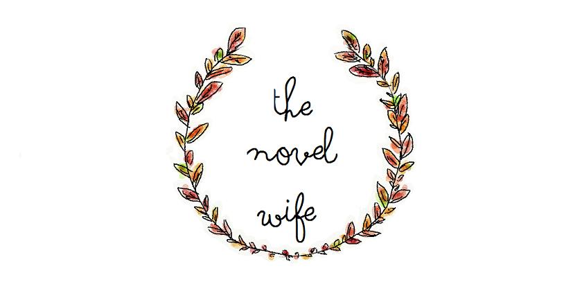 The Novel Wife