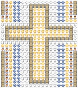 Jesus Cross Emoji