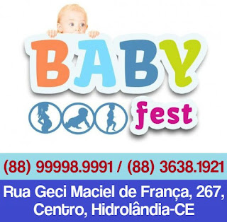 Baby Fest