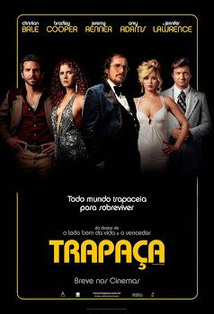 trapa%C3%A7a Download – Trapaça   Legendado (2014)
