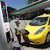 Renault-Nissan assinará acordo com o Rio para fábrica de elétricos