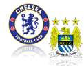 Live Stream FC Chelsea - Manchester City
