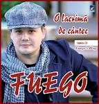 """""""O lacrima de cantec"""" (2013)"""