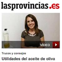 http://cosaspracticas.lasprovincias.es/trucos-y-consejos-utilidades-del-aceite-de-oliva/