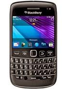 Daftar Harga Blackberry Terbaru