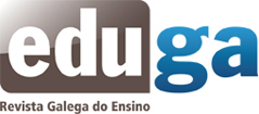 EDUGA