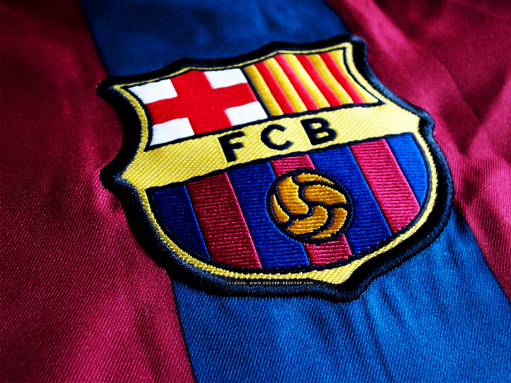 all about japanese fcb - photo #9