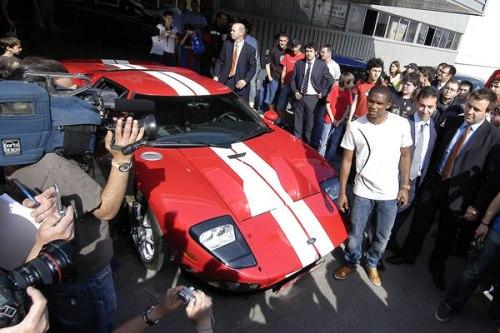 Cars Of Stars: Samuel Eto'o car Eminem House And Cars