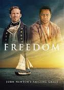 Freedom (2014)