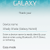 installing Lollipop Galaxy Note 3,N9005XXUGBNL8 5.0.7,تحميل الروم Firmware,تحميل سوفت لولى بوب