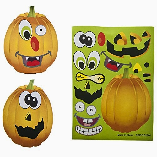 http://www.amazon.com/Pumpkin-lantern-Halloween-Sticker-Sheets/dp/B005NSZ5H2/ref=as_sl_pc_ss_til?tag=las00-20&linkCode=w01&linkId=GGDQZ36ZUYT4RBRM&creativeASIN=B005NSZ5H2