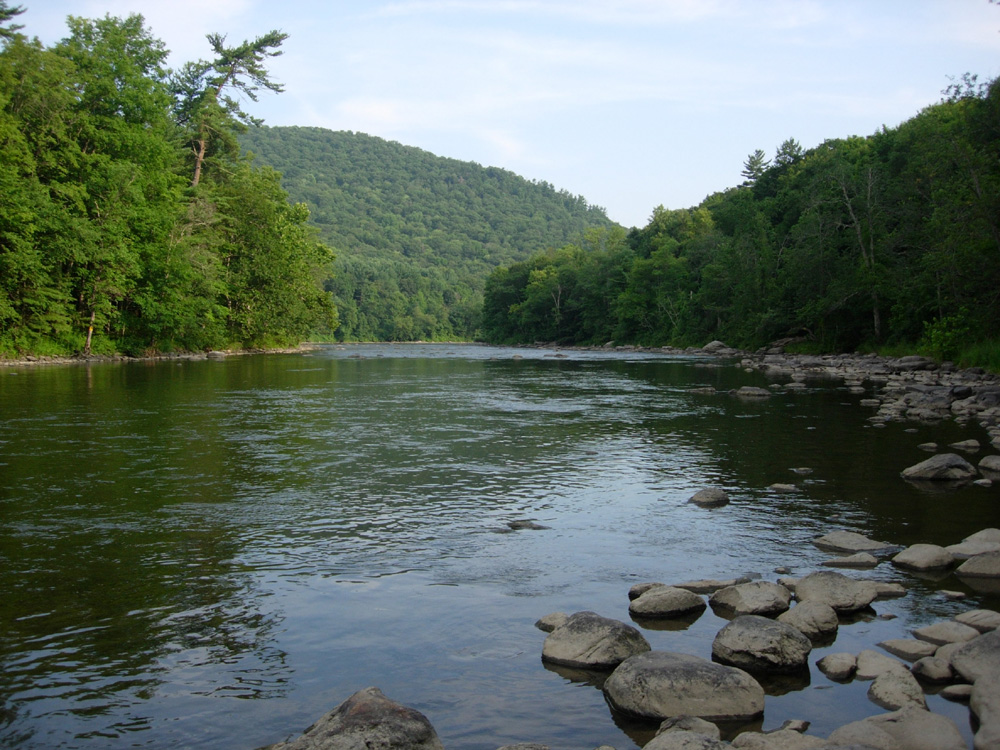 funny pictures gallery housatonic river housatonic river