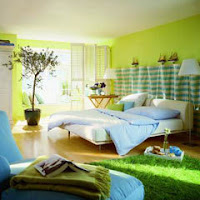 fabrooms-best-home-decorators