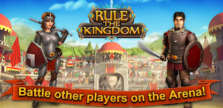 Rule-the-Kingdom-apk