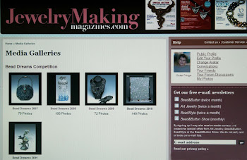 Jewelry Making Magazines.com