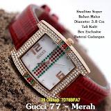 Gucci 77