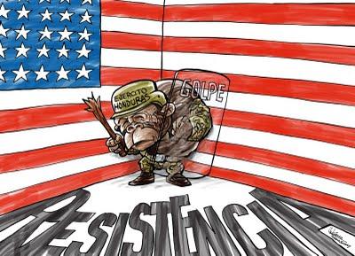 http://4.bp.blogspot.com/-qLXevSGS6Ro/TZp42T--rCI/AAAAAAAAAI4/YNEQKNJYpr4/s1600/resistencia_honduras.jpg