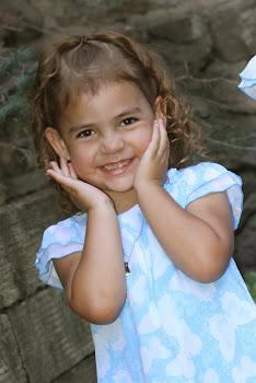 Tinker Elizabeth