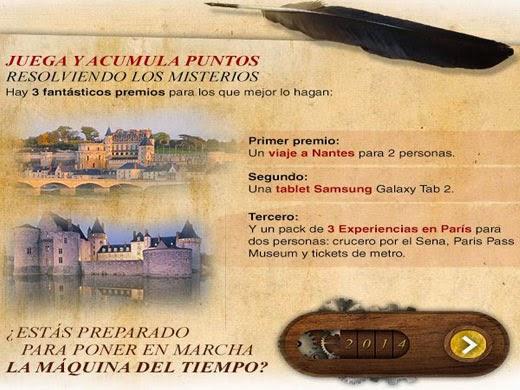 https://www.facebook.com/Turismo.de.Francia.en.Espana/app_1440607456179204?ref=ts
