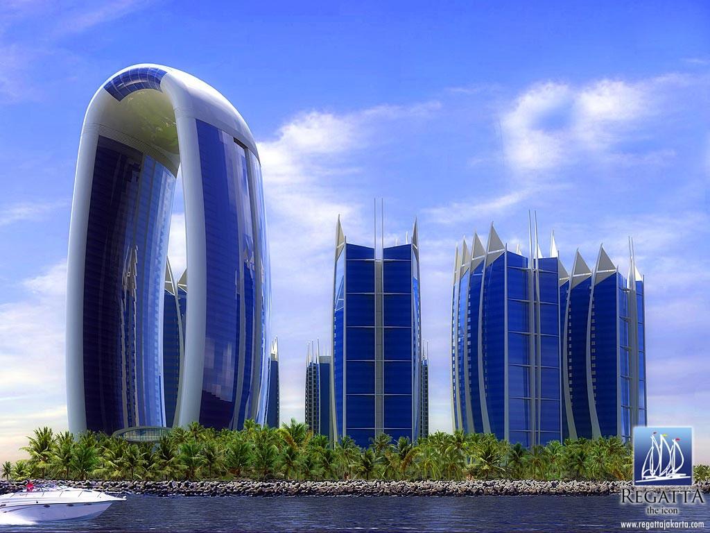 Adapt S Architecture Arquitectura Moderna Y Contemporanea