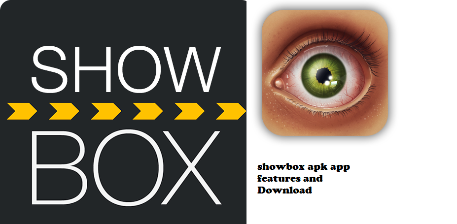 show box app download pc