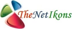 TheNetIkons Provide Tips and Tricks About Blogging,SEO,Small Business and Social Media Marketing