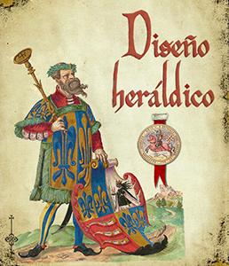 Diseño Heráldico