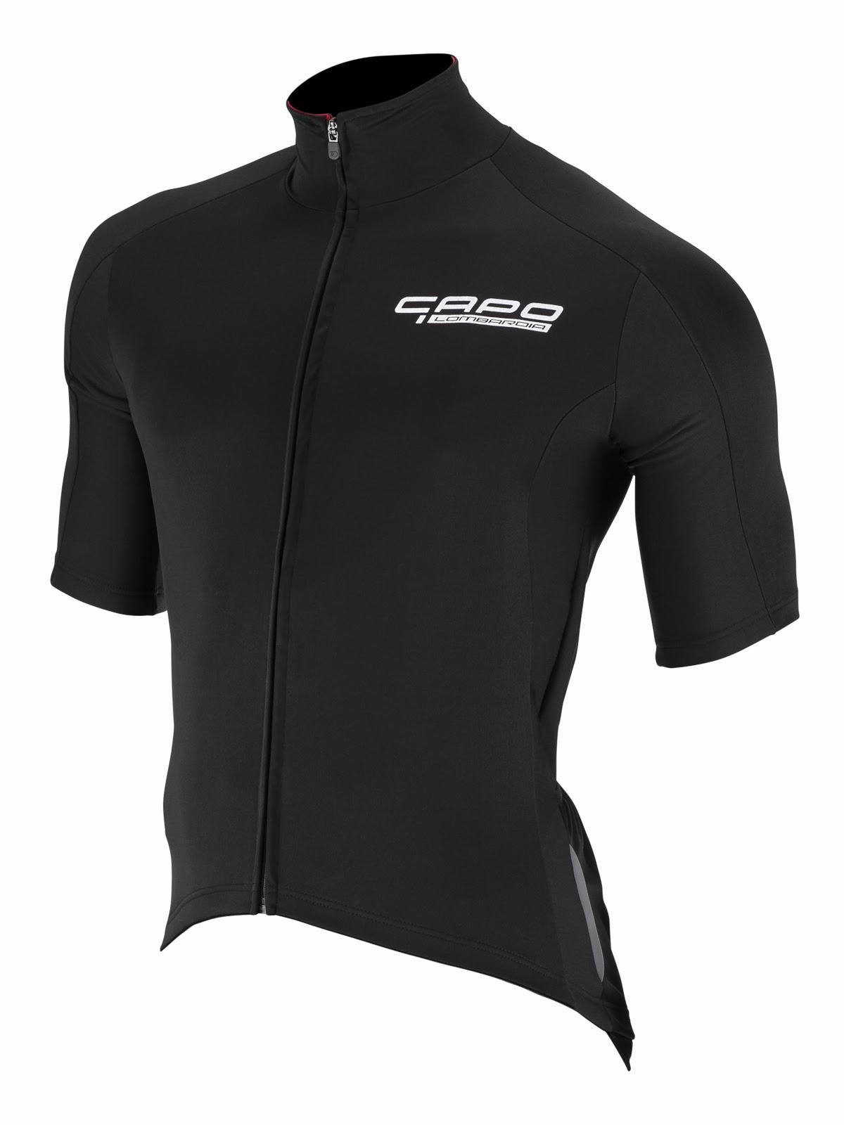 Brynje Sprint Light Summer Moisture Wicking Base Layer T-Shirt Top Shirt Black