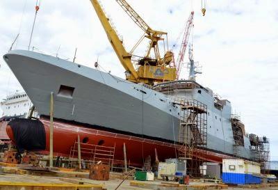 http://www.infodefensa.com/es/2014/12/19/noticia-renovacion-capacidades-defensa-chile-llego.html