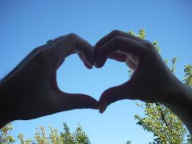 """I """"HEART"""" YOU!!!!!!!"""