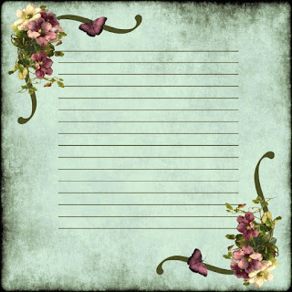 http://4.bp.blogspot.com/-qLdP2fPO0vM/VVEnT_6qy_I/AAAAAAAAXSk/r48HnzEG6Kk/s320/FLOWER%2BCARD_11-05-15.jpg