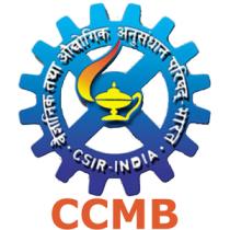 CCMB Recruitment 2015