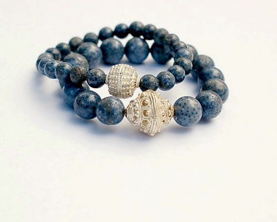 https://www.etsy.com/listing/231010100/blue-sponge-coral-bracelet-set-blue?ref=favs_view_5