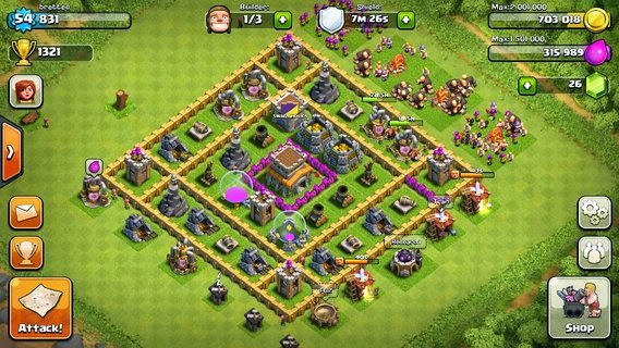 clash-of-clans-for-pc-download-windows