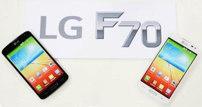 Renovación Smartphones LG