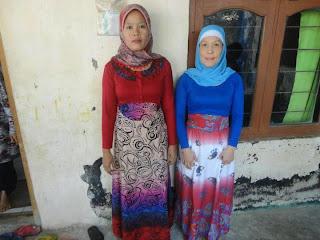 WARNING : 6 Golongan Wanita Yang Tidak Layak Di Jadikan Seorang Istri