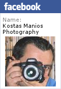 Kostas Manios Photography